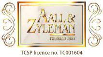 logo-e1543313562885